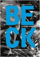 Beck - Levande begravd download