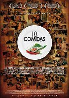 18 comidas download
