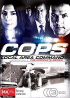 Cops LAC download