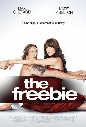 The Freebie download