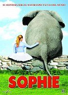 Sophie download