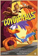Coyote Falls download