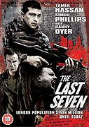 The Last Seven download