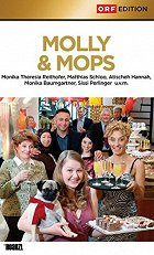 Molly & Mops download