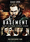 Basement download