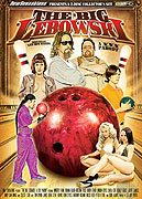 The Big Lebowski: A XXX Parody download