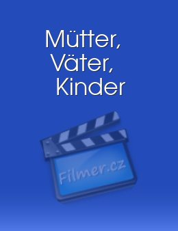 Mütter Väter Kinder download