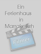 Ein Ferienhaus in Marrakesch download