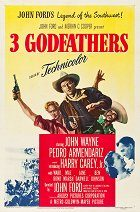3 Godfathers download