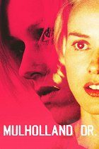 Mulholland Dr. download