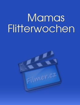 Mamas Flitterwochen download