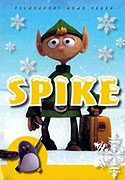 Spike download