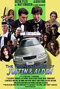 The Webventures of Justin & Alden