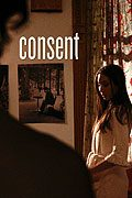 Consent download