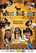Westernstory download