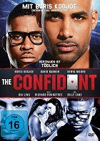 The Confidant download
