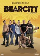 BearCity download
