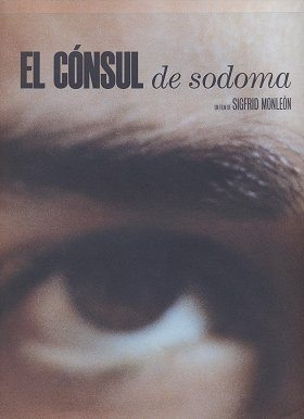 El cónsul de Sodoma download