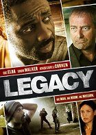 Legacy download