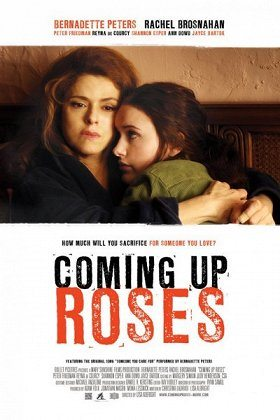 Coming Up Roses download