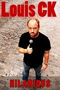 Louis C.K Hilarious