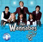 The Wannabes download