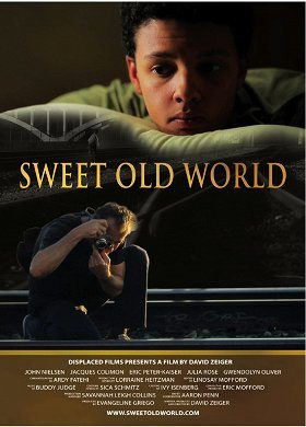 Sweet Old World download