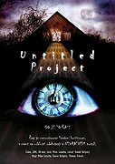 Untitled Project download
