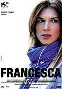 Francesca download