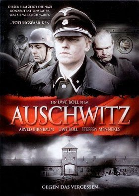 Auschwitz download