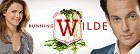 Running Wilde download