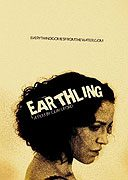 Earthling download