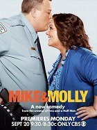 Mike a Molly download