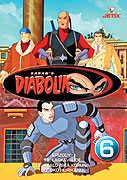 Diabolik download