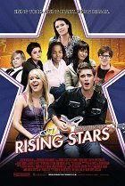 Rising Stars download