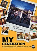 My Generation download