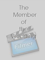 The Member of the Wedding download