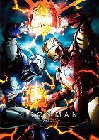 Iron Man download