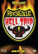 Psychedelic Hell Trip