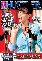Whos Nailin Paylin? download