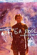 Act Da Fool download