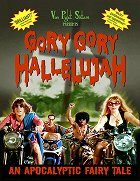Gory Gory Hallelujah download