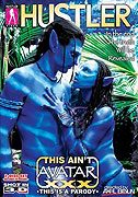 This Aint Avatar XXX download