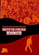 Night of the Living Dead Reanimated