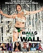 Balls to the Wall download