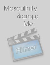 Masculinity & Me download