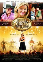 Opravdové country 2: Talent download