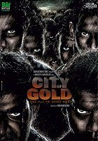 City of Gold Mumbai 1982 Ek Ankahee Kahani