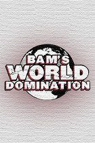 Bams World Domination download