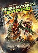 Megakrajta versus Gatoroid download